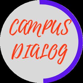 Logo-Campus Dialog