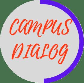 Campus Dialog